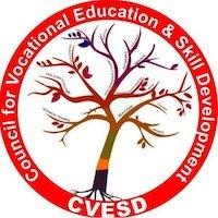 cvesd-logo