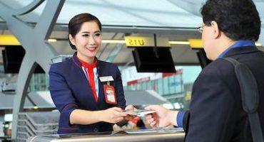Air-ticketing_travel_management